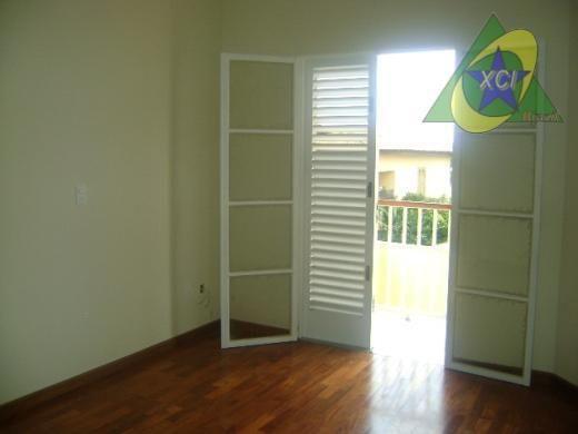 Casa Residencial à venda, Parque das Flores, Campinas - CA0332. - Foto 12