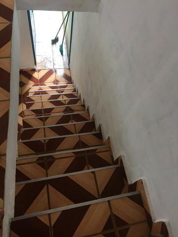 Casa com salão para locação em São Carlos - Foto 13
