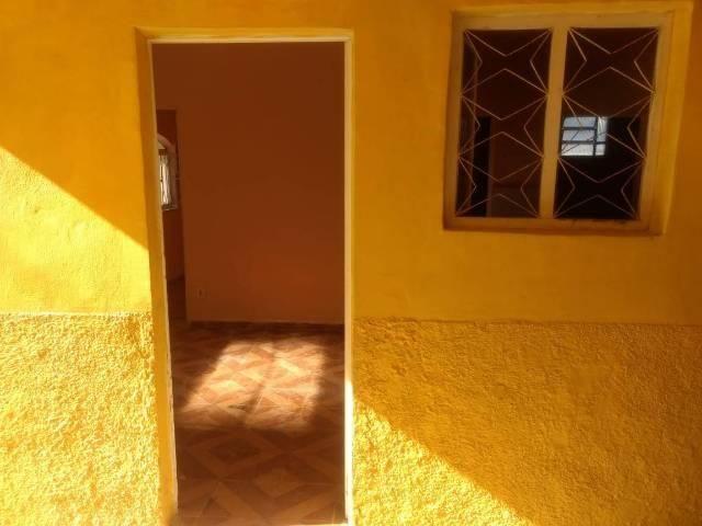Cada 3 quartos pita - Foto 2