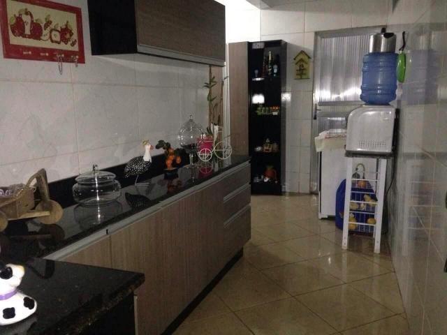 Casa à venda com 3 dormitórios em Ponte alta, Volta redonda cod:CA00118 - Foto 4