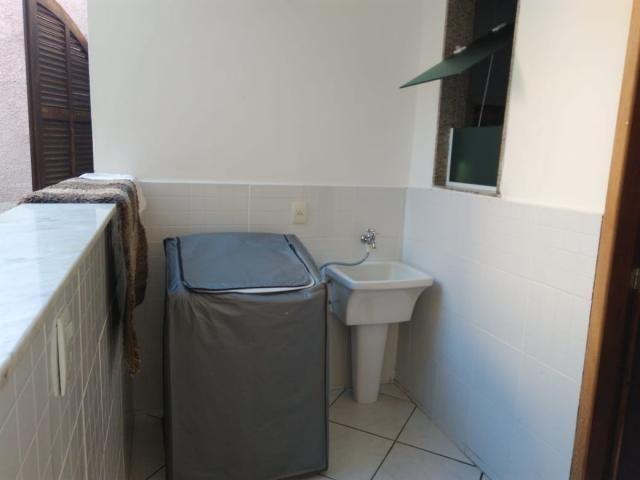 Apartamento à venda com 2 dormitórios em Jardim belvedere, Volta redonda cod:AP00067 - Foto 13
