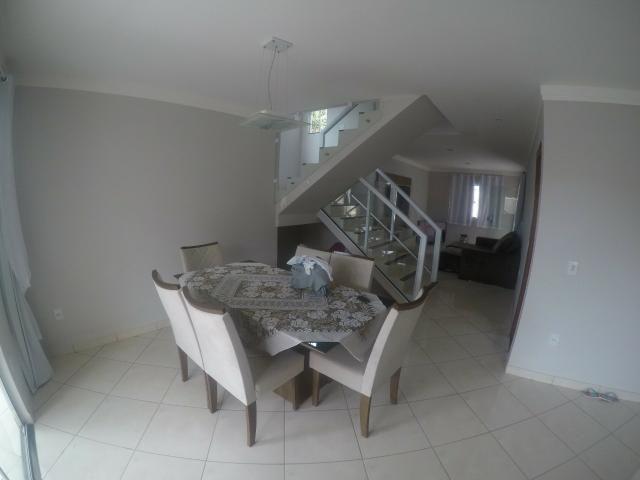 DM- I.M.P.E.R.D.Í.V.E.L Casa duplex 4 qtos c suite Praia Grande