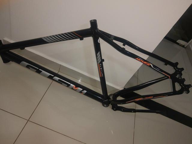 Bike / Acessórios