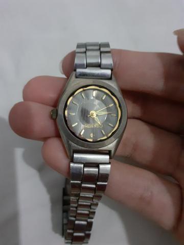 Relógio em bom estado - Foto 2