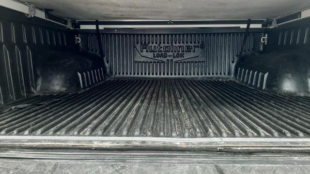 S10 LT diesel 2.8 - Foto 13