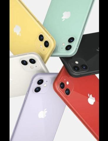 Todos os IPhones preços incríveis!!! - Foto 4