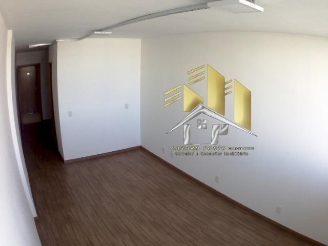 Laz- Alugo sala no edifício Ventura Office em Morada de Laranjeiras (01) - Foto 3
