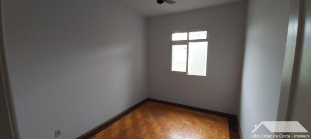 Apartamento para alugar com 4 dormitórios em Centro, Santa maria cod:44443 - Foto 4