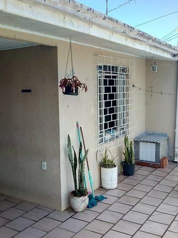 Vendo casa no pinheirinho - Foto 3