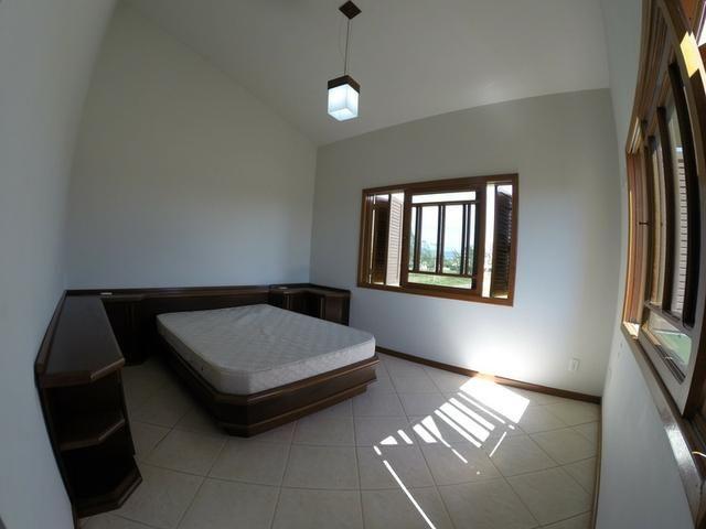 Casa de alvenaria em Itapirubá - Laguna/SC - Foto 12