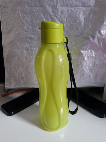 Eco tupper 500 ml
