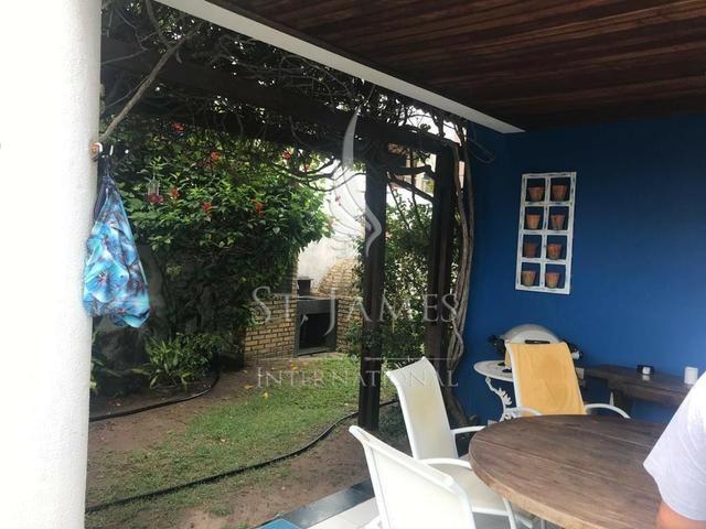 Casa em Cotovelo - Foto 3