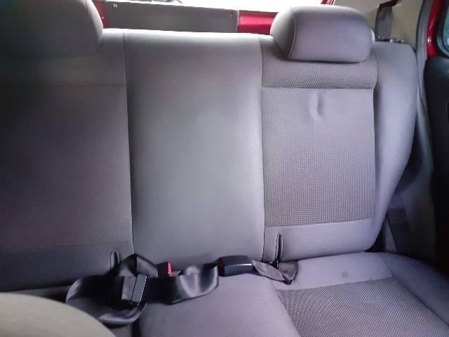 Vendo carro WV/ Fox 1.0 GII - Foto 4