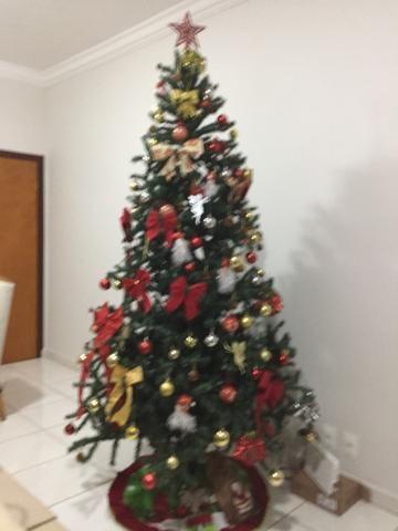 MARAVILHOSA - Árvore de Natal - Foto 3