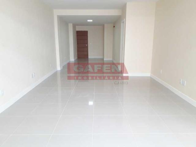 Apartamento à venda com 3 dormitórios em Copacabana, Rio de janeiro cod:GAAP30488 - Foto 16