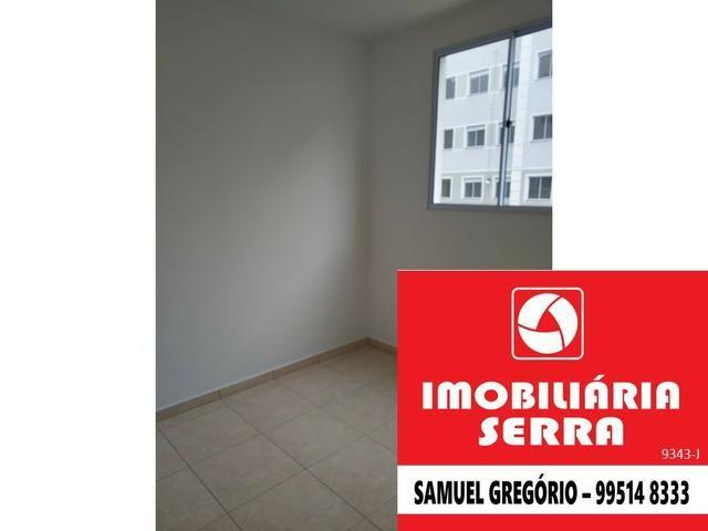 SAM 169 Apartamento 2Q com descontos de até 23.000 - ITBI+RG grátis - Foto 5