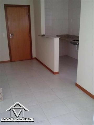 Apartamento 2 quartos em Itaparica Ed. Residencial de Itaparica - Foto 3