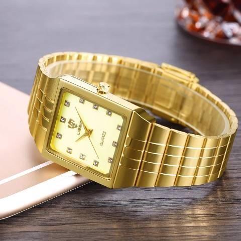 Relógio original feminino