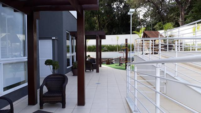Oportunidade para Investidor - Apartamento novo, mobiliado, pronto para locação - Foto 4