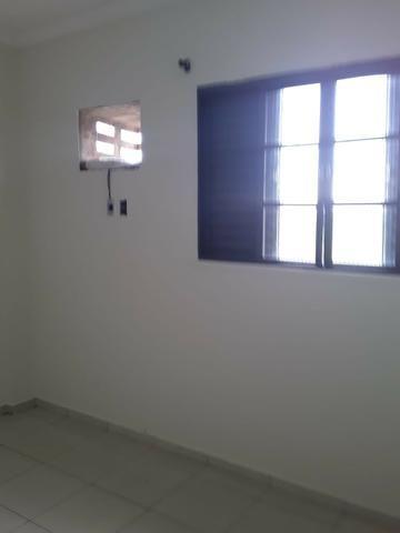 Aluguel de Apartamento Condomínio residencial Atenas, apartamento de 2 quartos - Foto 3
