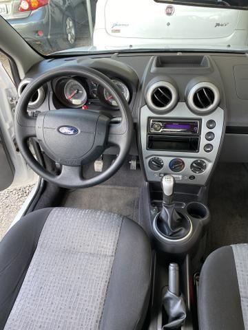 Ford/fiesta 1.6 se sedan 2013/2014 - Foto 12