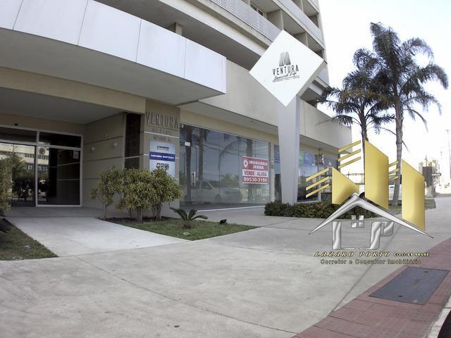 Laz- Loja em frente ao Hospital Jaime em Morada de Laranjeiras (02) - Foto 2