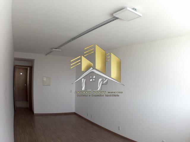Laz- Alugo sala no edifício Ventura Office em Morada de Laranjeiras (01) - Foto 10