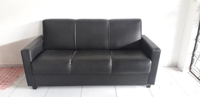 Festival de sofas - Foto 2