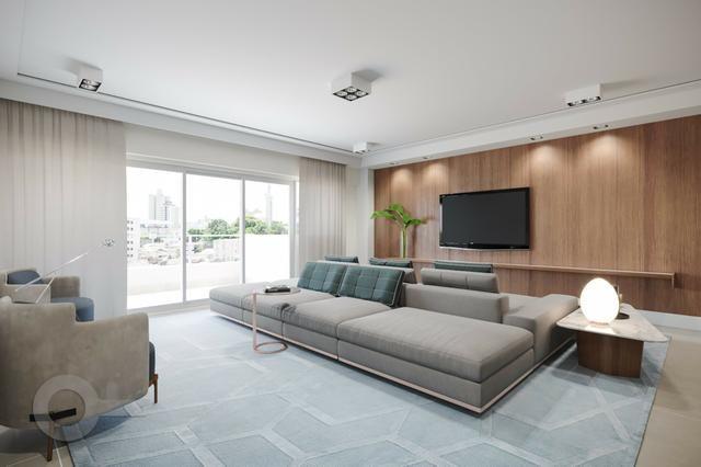 Apartamento à venda em Leblon, com 3 quartos, 153 m² - Foto 2
