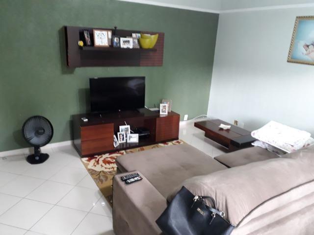 Casa residencial para locação, Jardim Boa Esperança, Campinas. - Foto 3