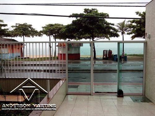 Apartamento 2 quartos em Itaparica Ed. Residencial de Itaparica - Foto 5