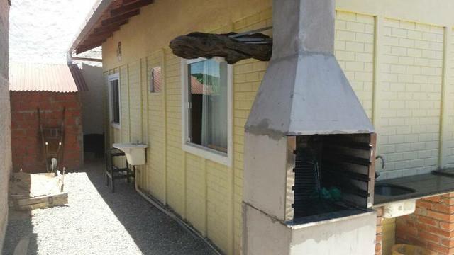 Vendo casa Penha - Foto 3