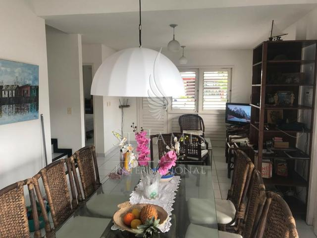 Casa em Cotovelo - Foto 6