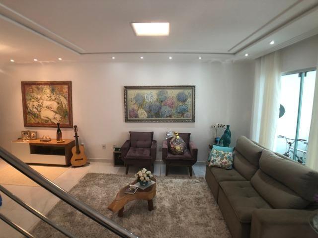 LD_Linda casa Duplex em Colina de Laranjeiras