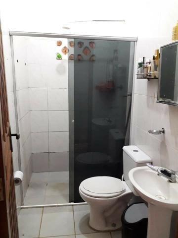Casa em Senador Vasconcelos - Rio de Janeiro - Foto 5