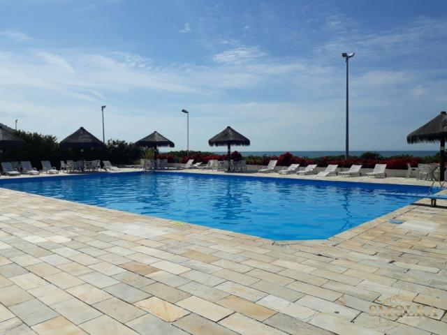Apartamento à venda com 2 dormitórios em Praia brava, Florianópolis cod:9436 - Foto 4