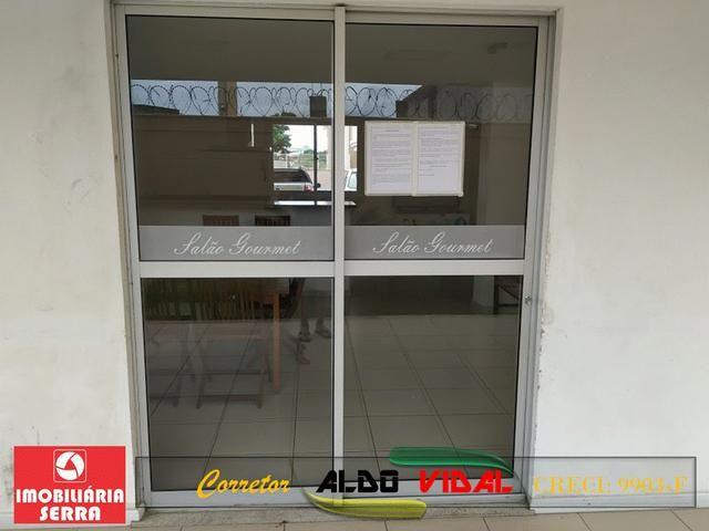 ARV 102. Apartamento Reformado 2 Quartos, Condomínio Club. Laranjeiras, Serra - ES - Foto 11