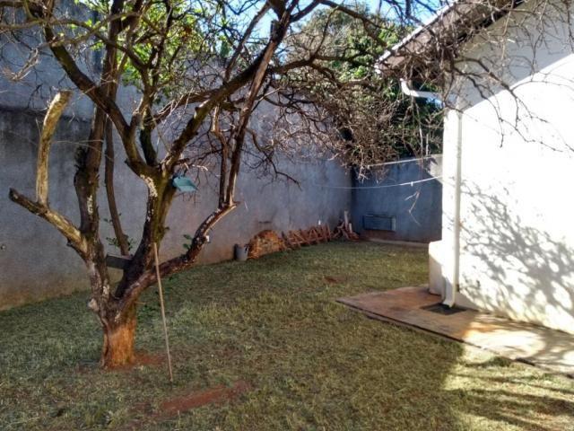 Casa com 3 dormitórios para alugar, 195 m² por R$ 3.500/mês - Parque das Universidades - C - Foto 13