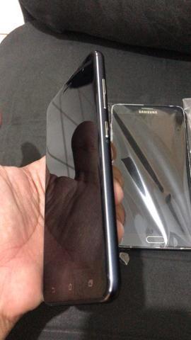 Zenfone 3 64 GB - Foto 4