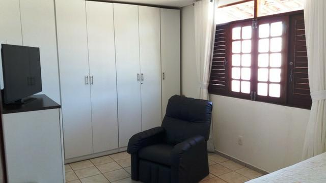 Excelente casa com 305m² para vender em Altiplano Cabo Branco!! - Foto 2