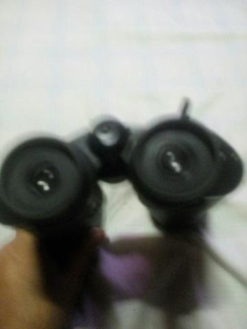 Binóculo novo 90 reais - Foto 3