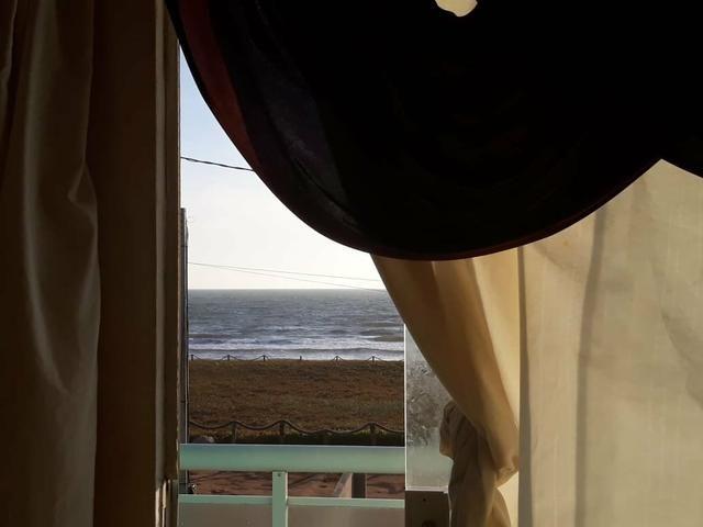 Mk6 Casa Luxuosa no Condomínio Orla 500 em Unamar - Tamoios - Cabo Frio/RJ - Foto 4