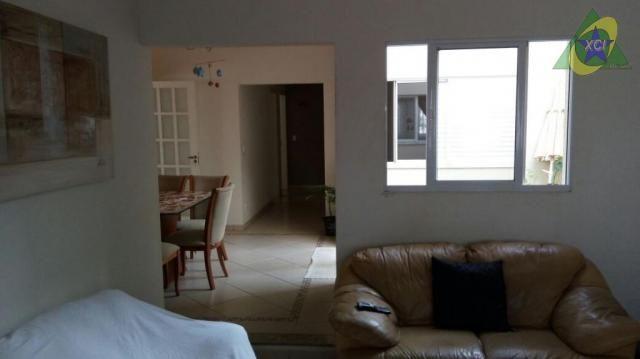 Casa residencial para locação, Centro, Vinhedo. - Foto 8