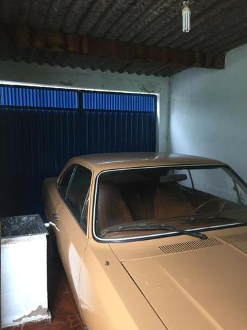 Casa com salão para locação em São Carlos - Foto 10