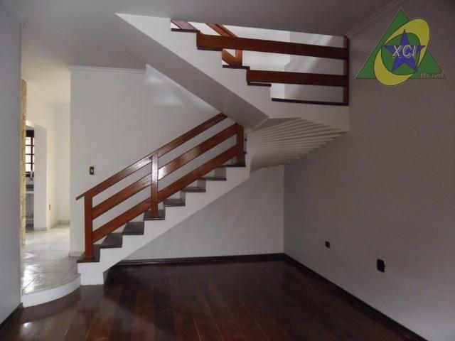 Sobrado residencial para locação, Jardim Proença, Campinas. - Foto 4
