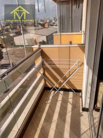 2 quartos no ed.Condominio Villagio do Sol por apenas 180mil ! - Foto 8