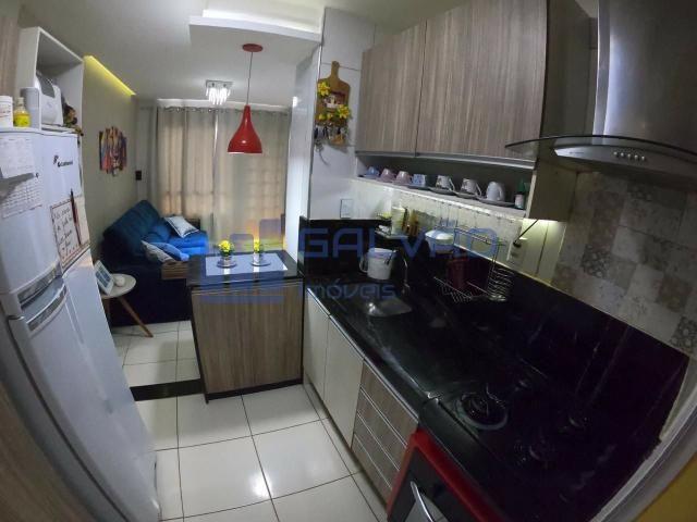 JG. Linda casa de 2 quartos no Vila Itacaré - Praia da Baleia, Manguinhos, Serra - ES - Foto 8