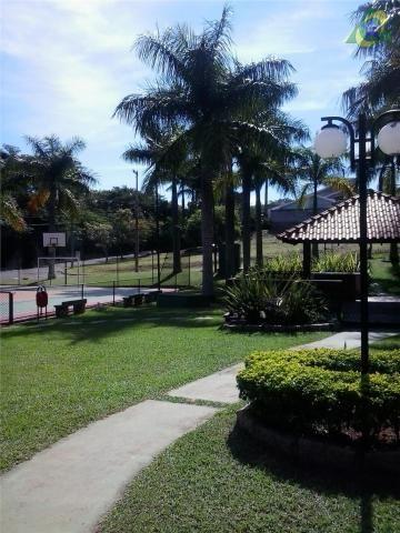 Casa residencial para locação, Sítio Recreio dos Cafezais, Valinhos. - Foto 3