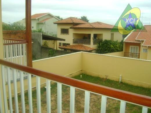 Casa Residencial à venda, Parque das Flores, Campinas - CA0332. - Foto 10