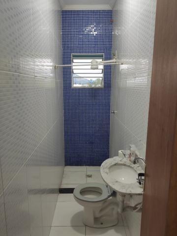 Casa em Campo Grande - Foto 10